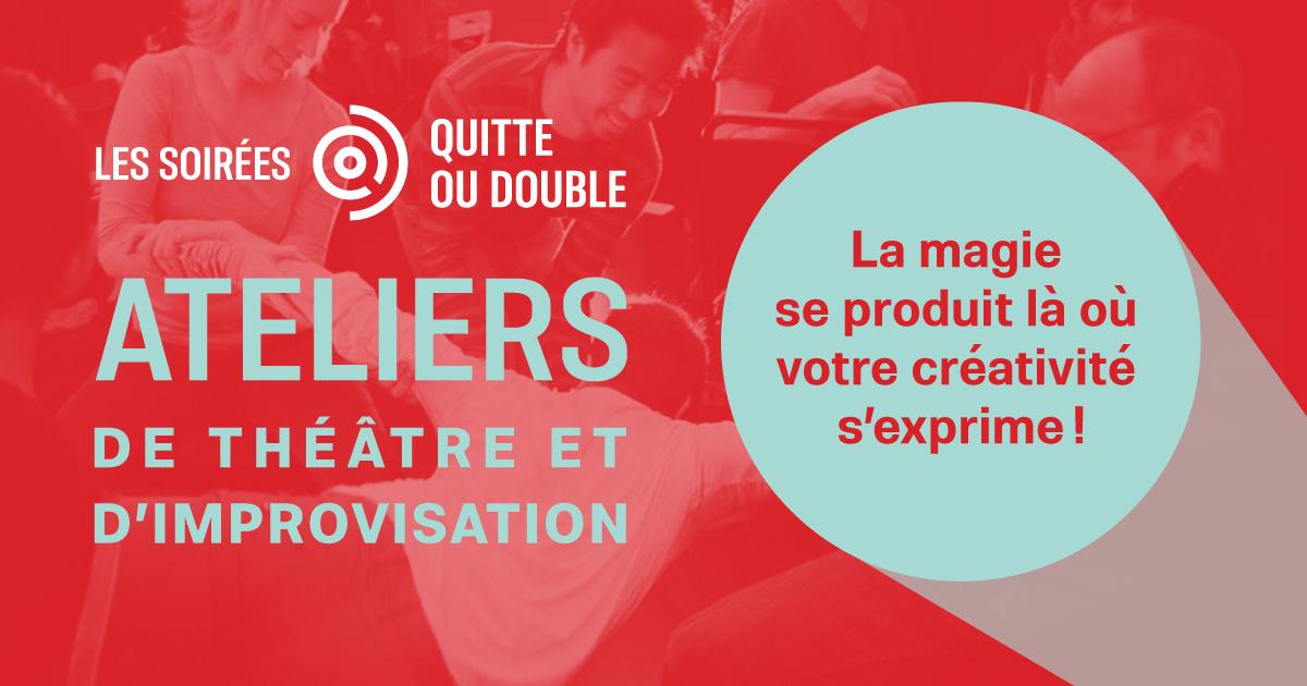 PQD_Ateliers