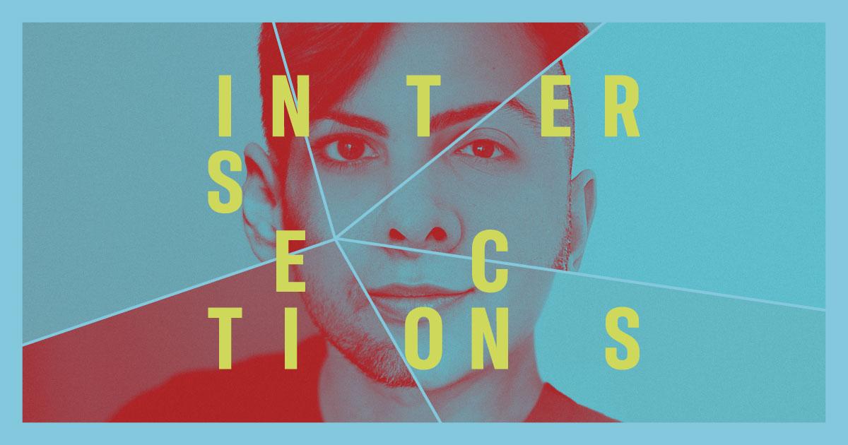 PQD_Intersections_1200x630_FB_In-stream