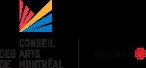 CMYK_Logo_CAM+Montreal